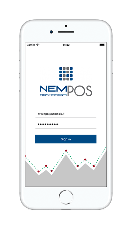 nempos_login_on_iphone.png